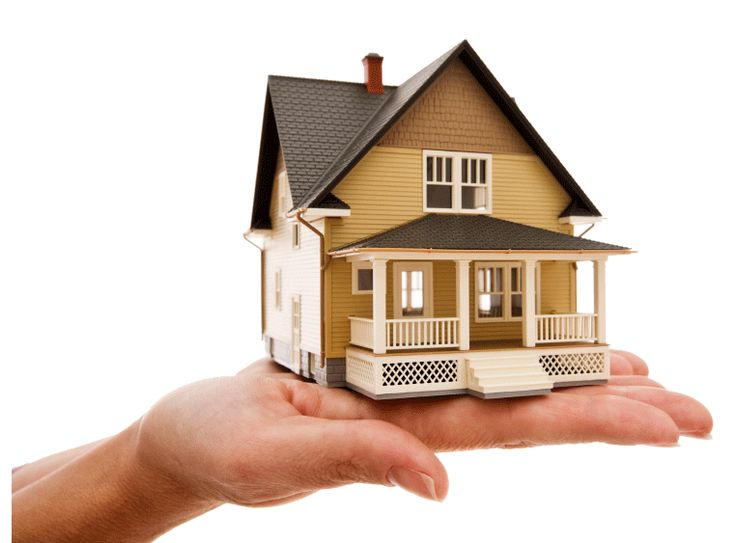 Professional Services For Managing Property Matters